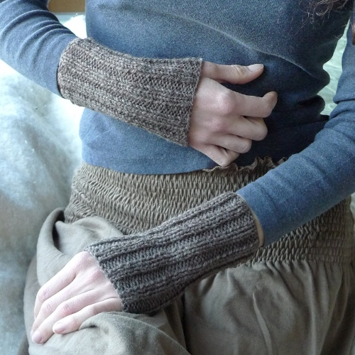 blog_ribknit_warmers1
