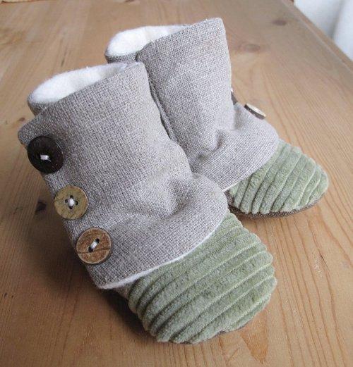 tiny_boots_3
