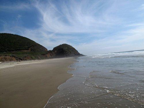 beach_walk_1