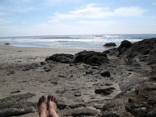 beach_walk_4