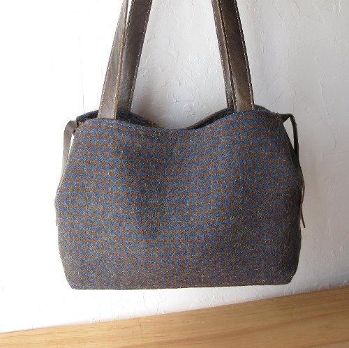 amesbury bag
