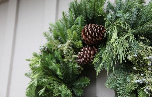 wreath_0