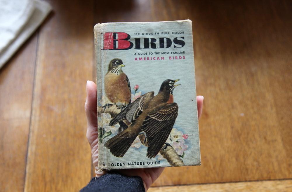 bird_book_1949