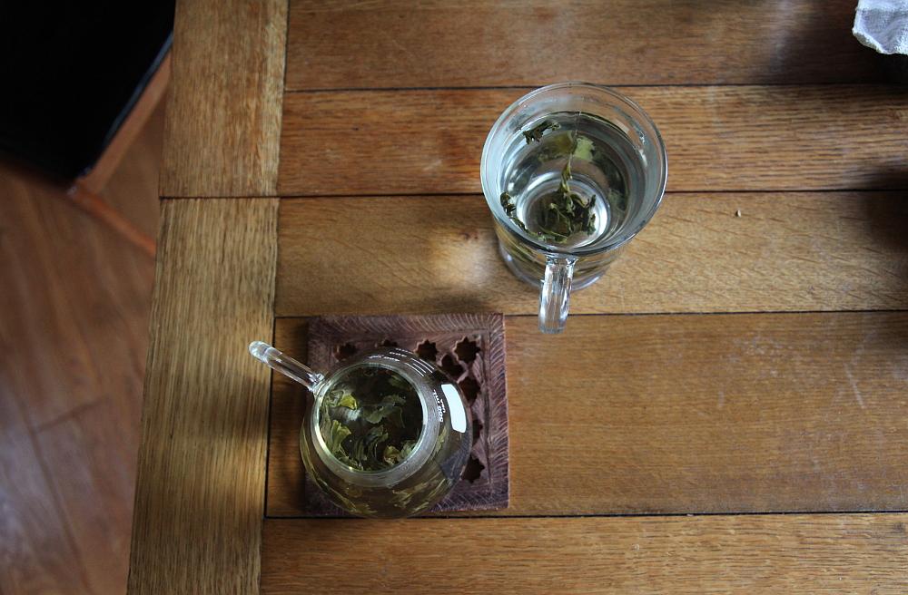 green_tea_1
