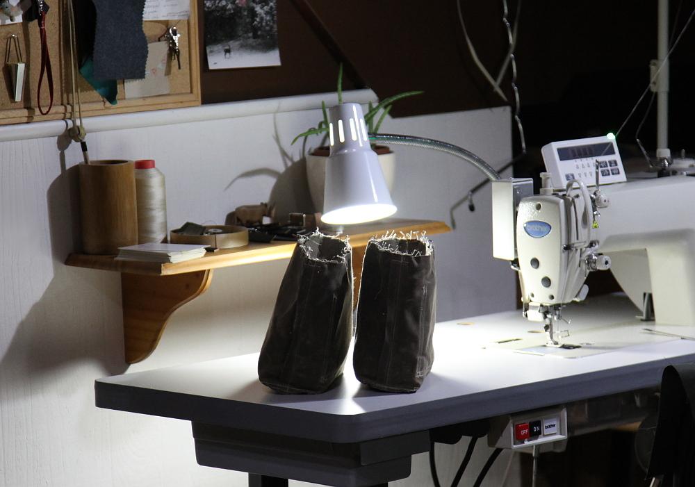 sewing_machine_0