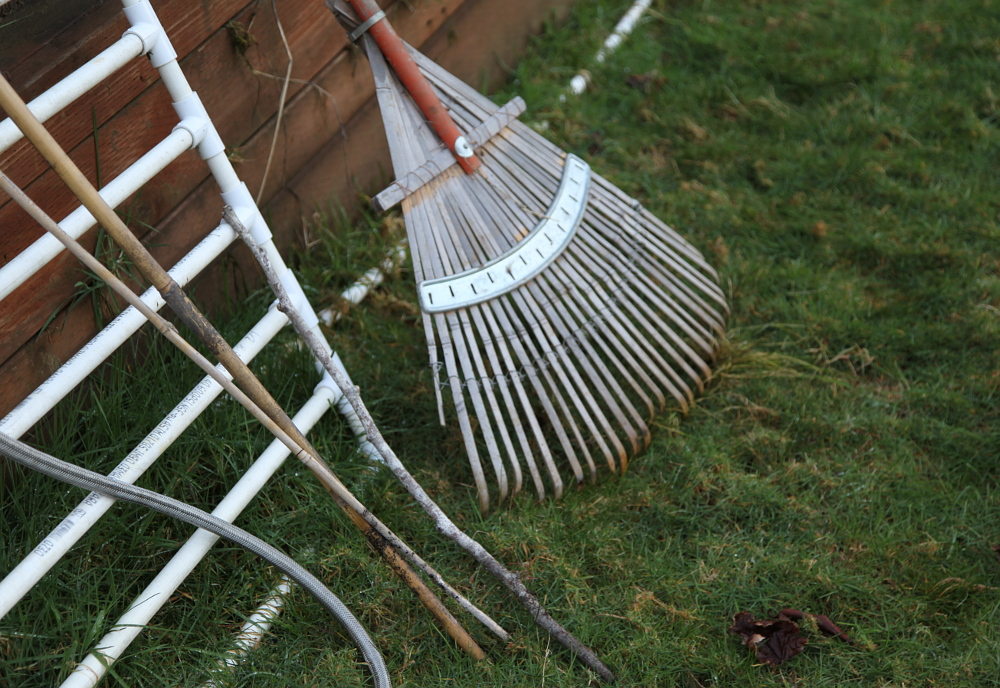 hoophouse_clearing_3