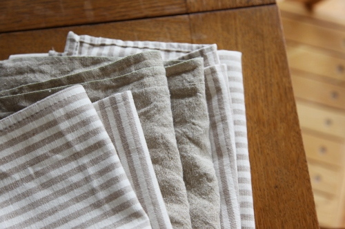 kitchen_cloths_0