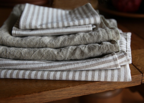 kitchen_cloths_2