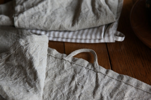 kitchen_cloths_3