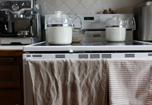 kitchen_cloths_4