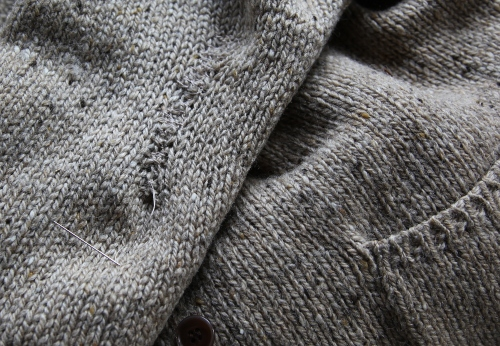 sweater_elbow_patch_2a