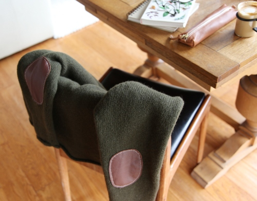 patch_olive_wool