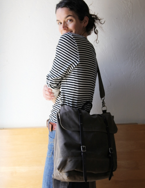 rucksack_shoulder_strap_1_crop