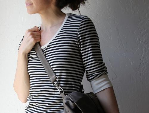 rucksack_shoulder_strap_2