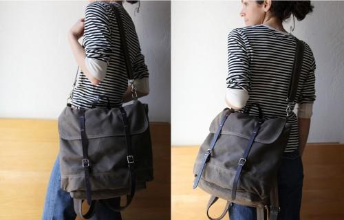rucksack_shoulder_strap_diptych