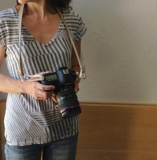 camera_strap_3