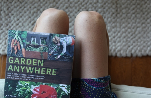 garden_anywhere