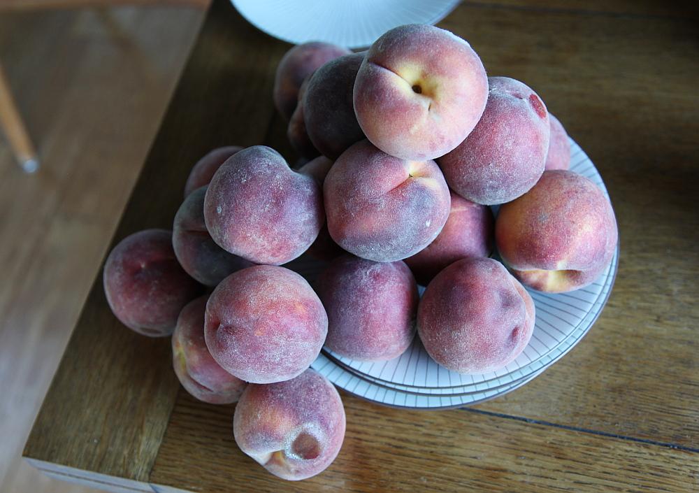 june29_peaches