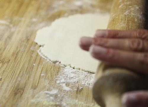 tortillas_1