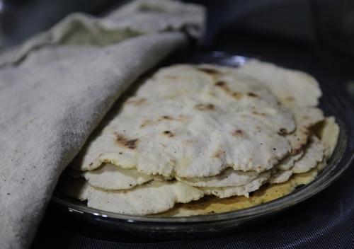 tortillas_2