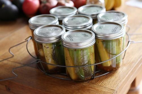 pickles_7