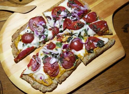 zucchini_crust_4a