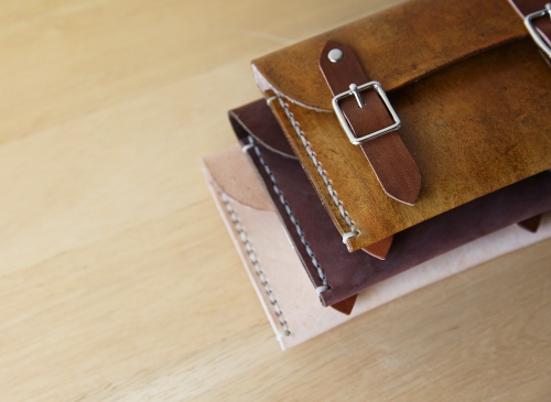 buckle_wallets_2