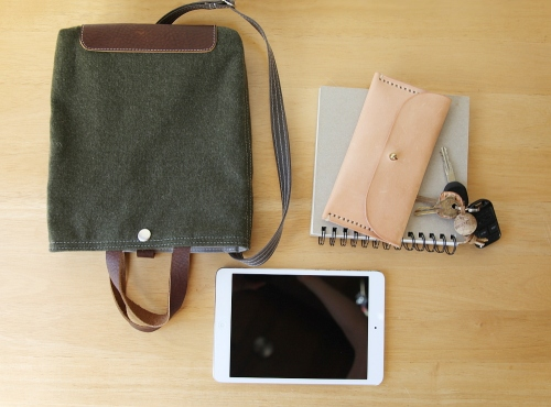 ipad_mini_satchel_olive_4