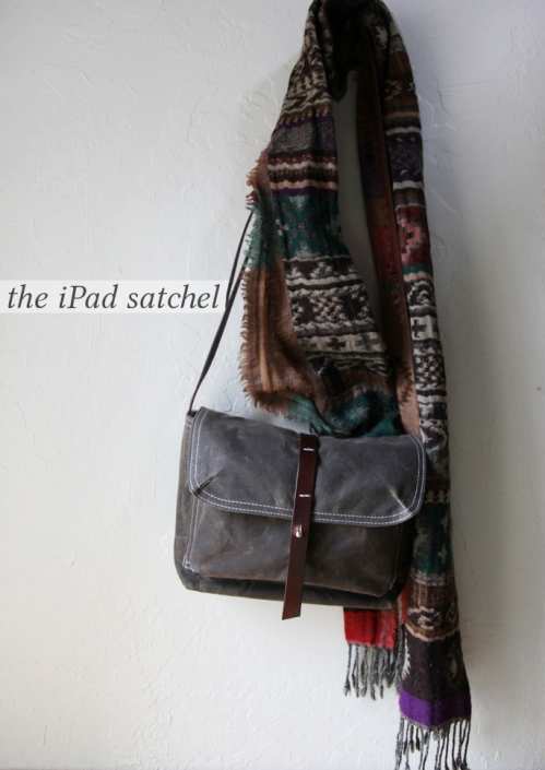 ipad_satchel_0
