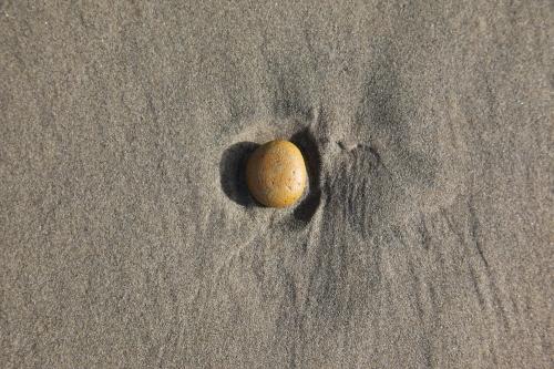 oh_beach_2