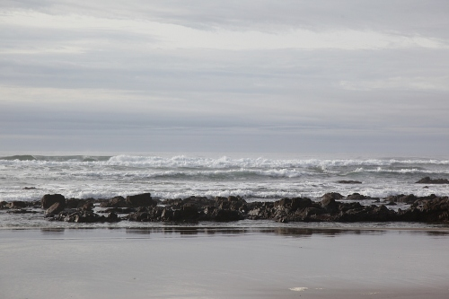 oh_beach_9