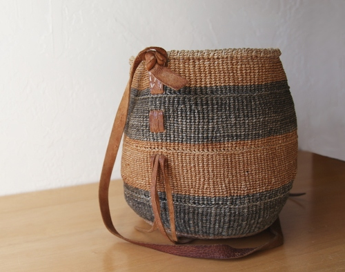 sisal_leather_purse_2