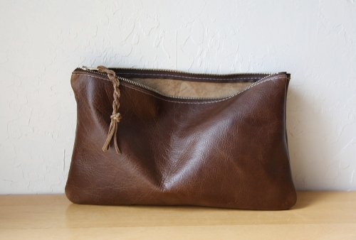 large_leather_clutch_2