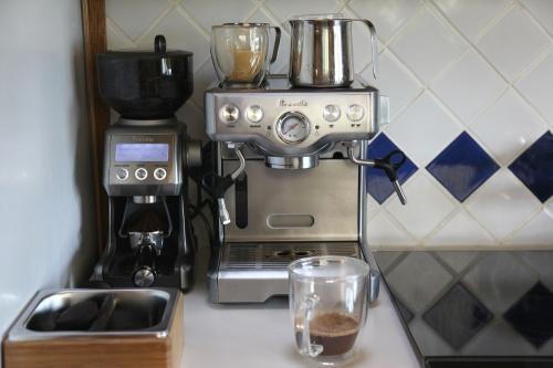 espresso_0521