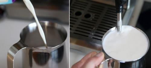 espresso_0521_2_dip