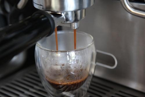 espresso_0521_4