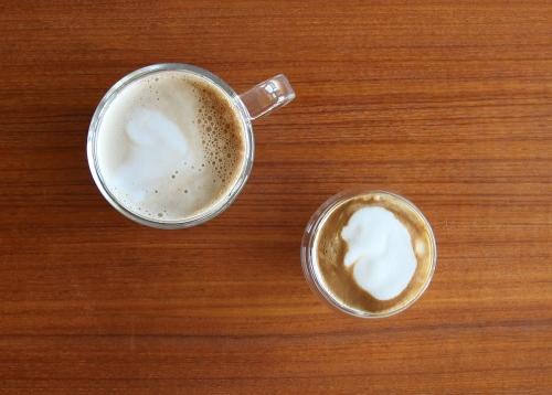 espresso_0521_7