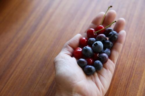 berries_cherries_0