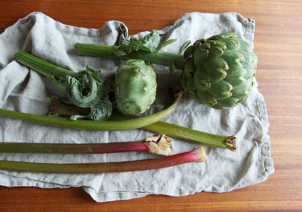 rhubarb_artichokes_0