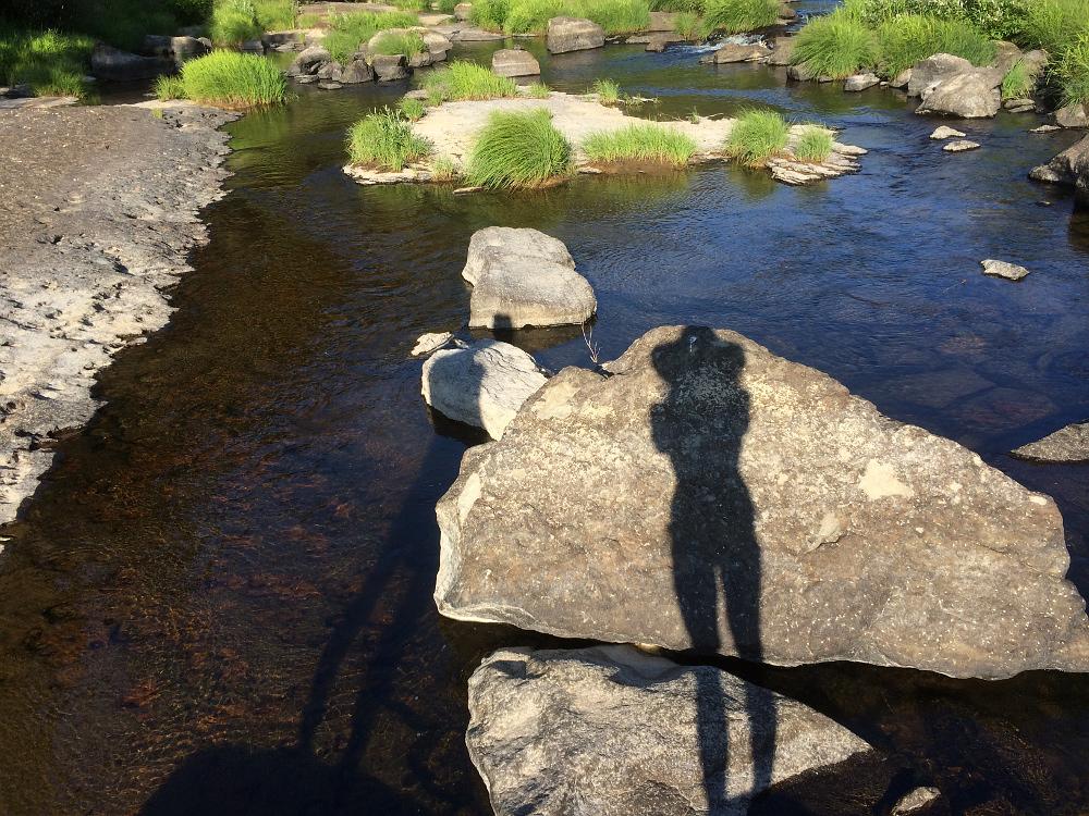 upriver_shadows_1_edit