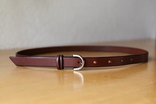 belt_doublekeeper_cognac_5