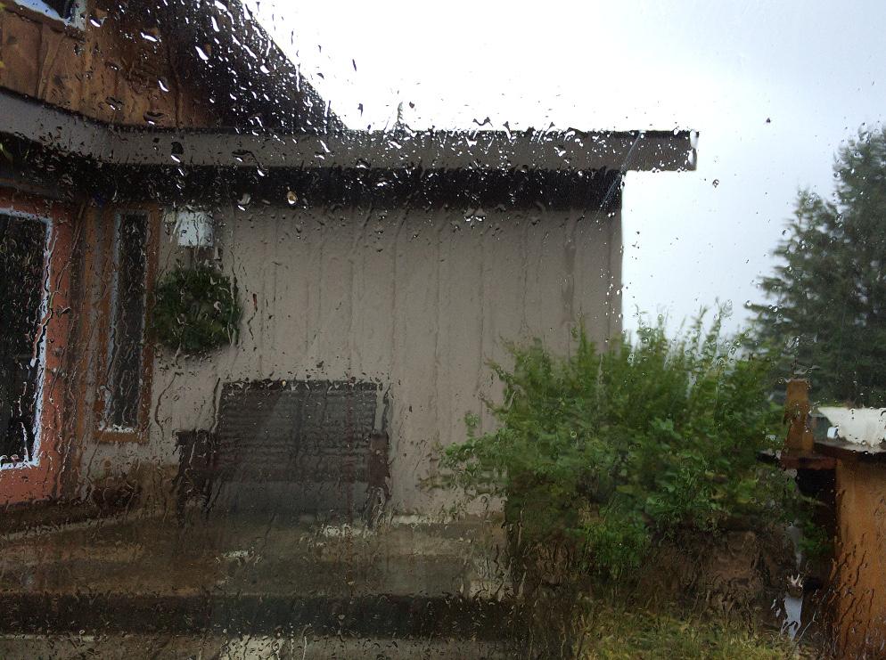 heavy_rain_edit