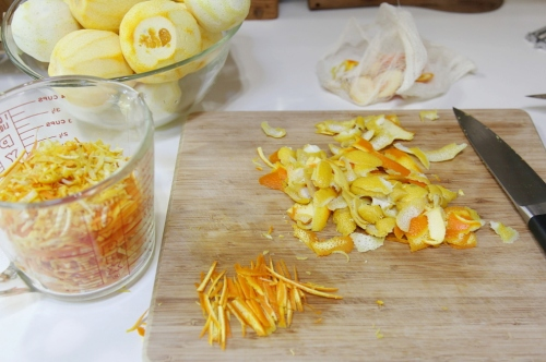 marmalade_0