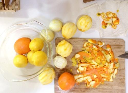 marmalade_0a