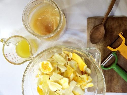 marmalade_0b