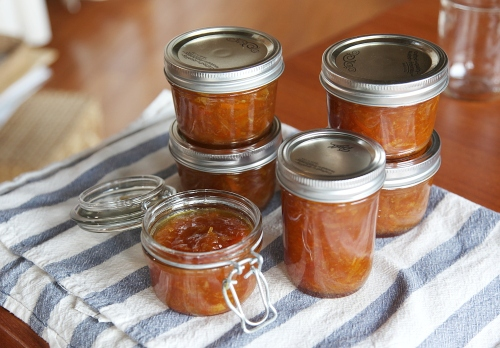 marmalade_2