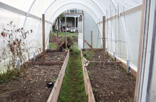 hoophouse_feb_1