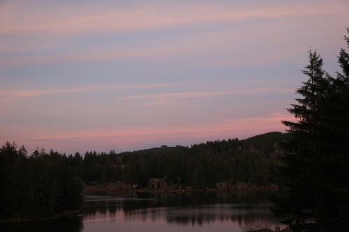 sunset_february_1