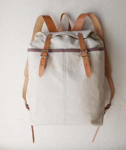 backpack_natural_0