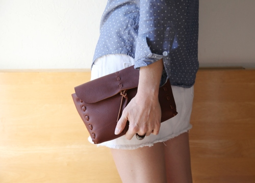 laced_leather_clutch_4